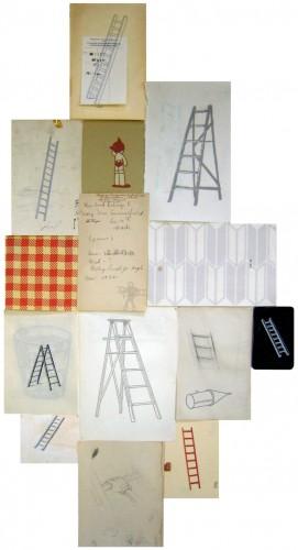 Ladders-II