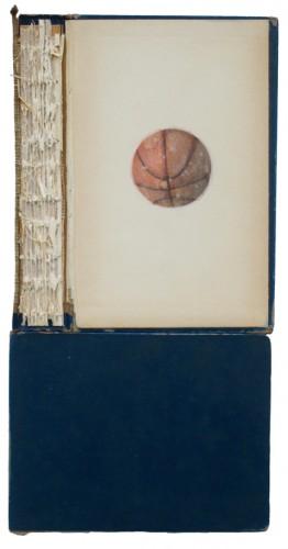 Basketball-II