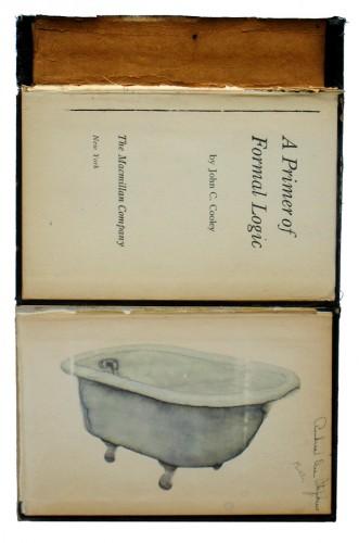 Bathtub-II